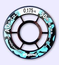 AQナイロン水中糸