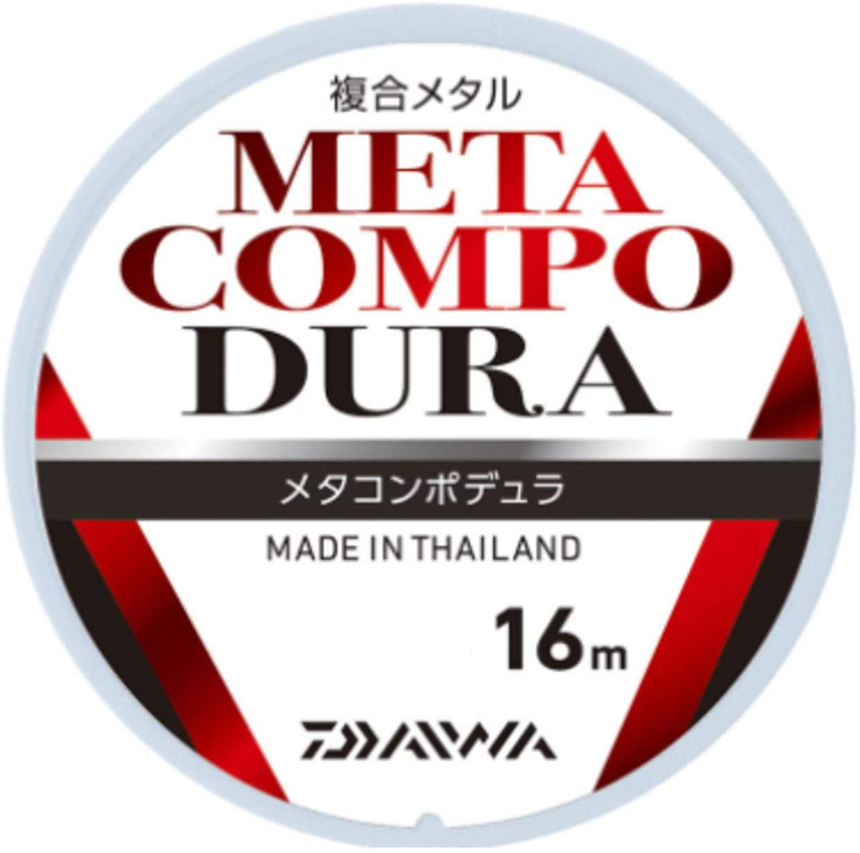 メタコンポデュラ